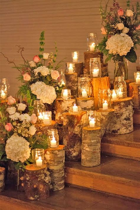 best 25 camo wedding decorations ideas on pinterest
