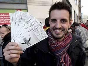El periodista Jordi Gil, pregonero de la Fiesta Mayor de Salou