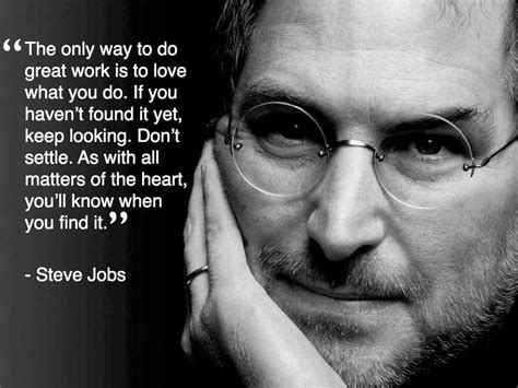 Steve Jobs Quotes On Success Quotesgram. Resume Buzzwords. Sap Bi Sample Resume For 2 Years Experience. Clerical Resume Objective. Sample Resume High School Student No Work Experience. Sample Email Cover Letter With Resume. Sample Teacher Resumes. Good Resume Words. Resume Inventory Control