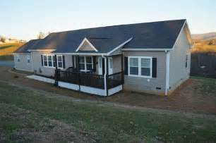 genius porch designs for mobile homes wide mobile home front porches 2017 2018 best