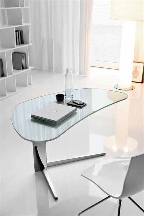 bureau design italien meubles design et décoration intérieure tendance à l 39 italienne