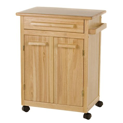 Kitchen Cart Ikea by Kitchen Microwave Cart Ikea To Gives You Storage In