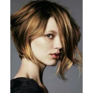 coiffure carré plongeant court coiffure carre plongeant destructure