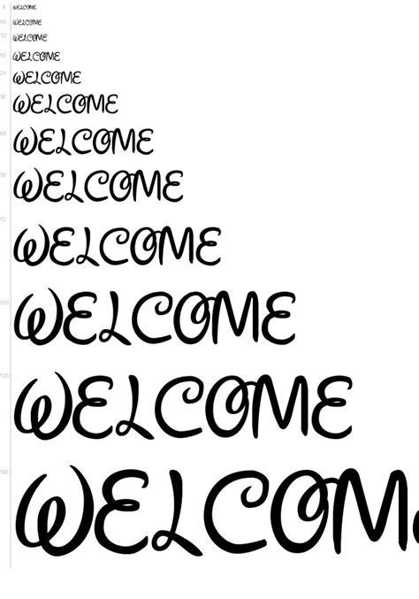 fonts walt disney font urbanfontscom  images disney font  disney font
