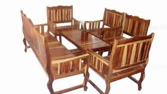 outdoor wood furniture d amp s furniture