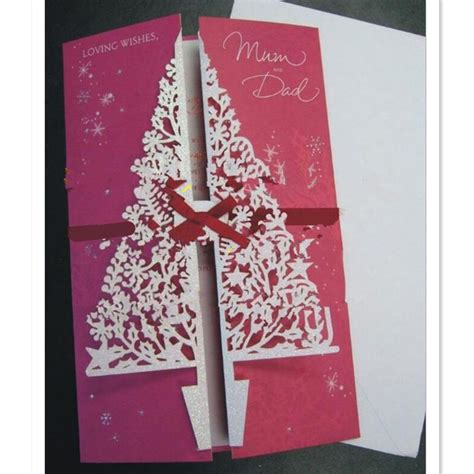 online get cheap christmas tree wedding invitations aliexpress com alibaba group