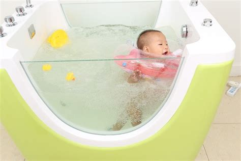 puku newborn bathtub baby bathtub hs code baby bath tub code 1282 hs b900
