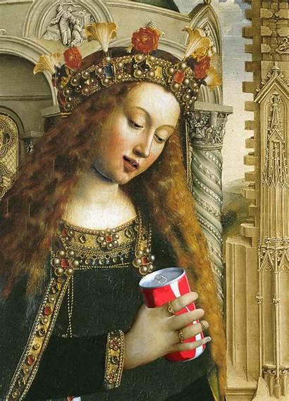 Renaissance Gifs Into Converted Enjoy