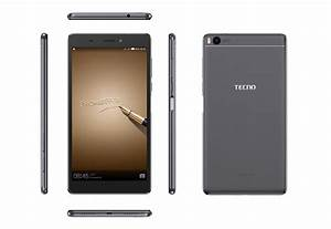 Tecno W3 And Tecno W4  What U0026 39 S The Difference