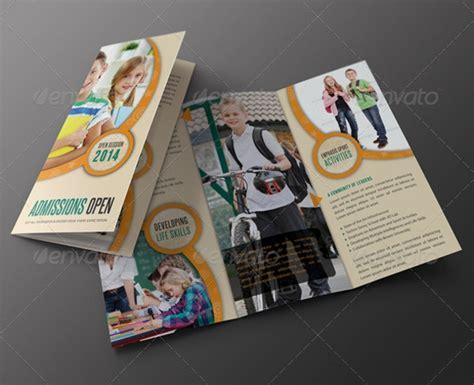 promotional brochure templates psd ai vector eps