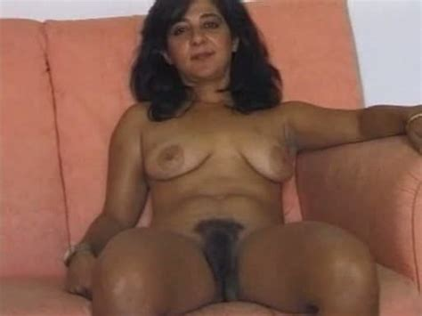I And My Busty Mature Italian Wifey Fucking On Cam