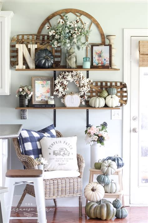 ways  decorate    printable blesser house