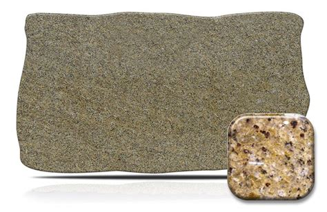 elegante surfaces granite