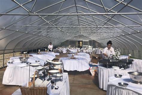 brooklyn wine vines venue reception venues