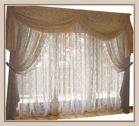 schöne wandbilder wohnzimmer sch 195 182 ne gardinen f 195 188 r wohnzimmer deneme ama 231 lı