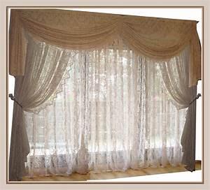 Gardinen Set Schlafzimmer : romantisch elegantes barock gardinen set muschelbogen dekoschal spitze rosa 6t ebay ~ Whattoseeinmadrid.com Haus und Dekorationen