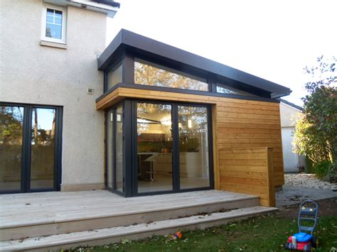 Images Of House Extensions