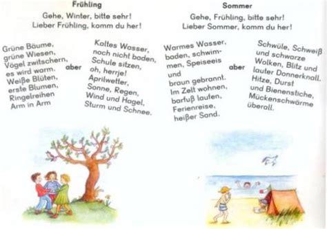 Herbst Garten Gedicht by Gedicht Lustig Garten