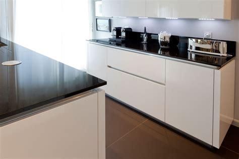 cuisine cesa cuisine haut de gamme stunning cuisine moderne haut