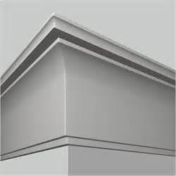Polyurethane Crown Molding by Polyurethane Simple Front Door Crown Molding Plain Crown
