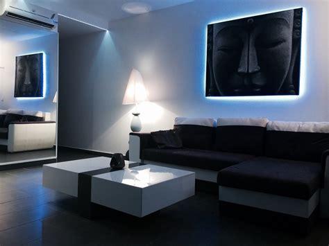 location chambre avec privatif l 39 appartement moderne à anse marcel à st martin