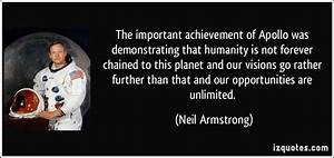Image Gallery neil armstrong achievements