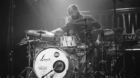 Paris Drums Festival