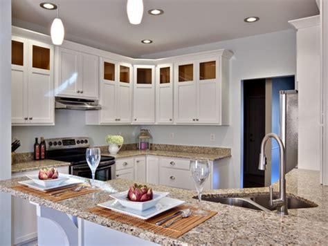 amarello ornamental granite granite countertops granite