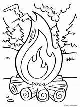 Timvandevall sketch template