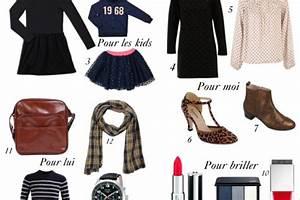 Cadeau De Noel Pour Ado Fille : id es cadeaux noel pour ado fille 16 ans reduction parking ~ Louise-bijoux.com Idées de Décoration
