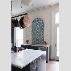 Best 25+ Moroccan Kitchen Ideas On Pinterest  Moroccan