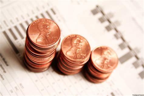 penny stocks   buy penny stocks thestreet
