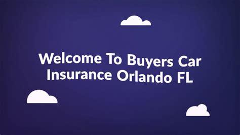 cheap car insurance kissimmee fl cheap auto insurance in orlando fl