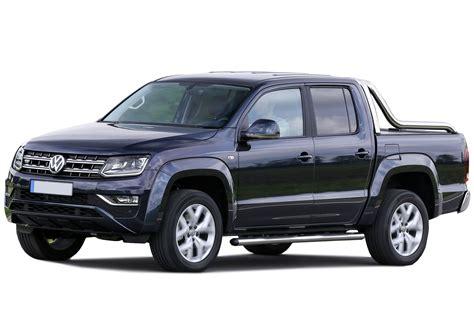 volkswagen pickup 2016 2015 vw amarok usa 2017 2018 best cars reviews