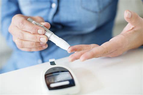 diabetic ketoacidosis explained diatribe