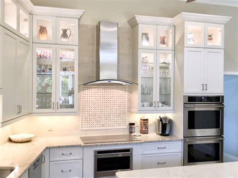 kitchen  cornerstone fort myers naples fl