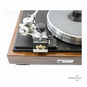 Acheter Platine Vinyle : platine vinyle manuelle vpi classic signature design turntable pinterest platines vinyle ~ Melissatoandfro.com Idées de Décoration