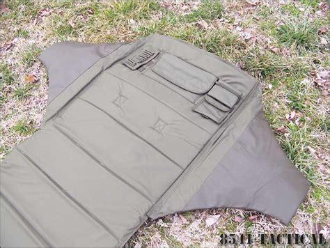 Voodoo Tactical Shooting Mat