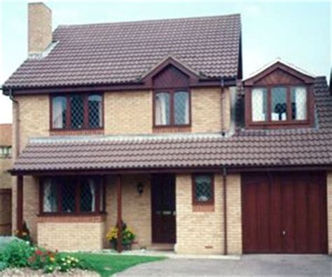 extending house into garage dormer extension over garage conservatories and orangery pinterest extensions and garage