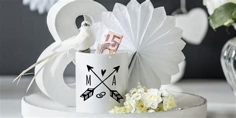 kreative geldgeschenke hochzeit kreative geldgeschenke zur hochzeit