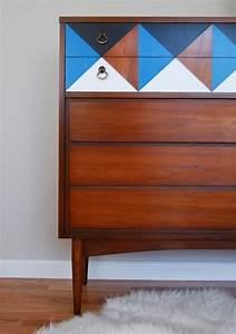 Ikea Möbel Neu Gestalten : kommode neu gestalten und farben einbringen diy pinterest kommode diy m bel und vintage m bel ~ Markanthonyermac.com Haus und Dekorationen