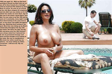 Milf Tits Slut Whore Captions Porn Pictures Xxx Photos