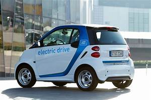 Auto Mieten Stuttgart : car2go smart fortwos hit 1 000 000 electric kilometers ~ Watch28wear.com Haus und Dekorationen