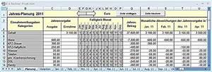 Schwacke Wohnmobil Kostenlos Berechnen : finanzuebersicht finanzplanung einnahmen ausgaben rechner ~ Themetempest.com Abrechnung
