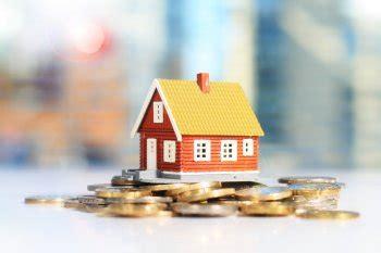 sci ou indivision indivision sci tontine comment acheter une maison 224