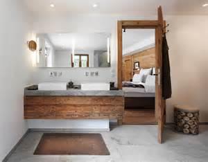 holz badezimmer badezimmer holz jtleigh hausgestaltung ideen