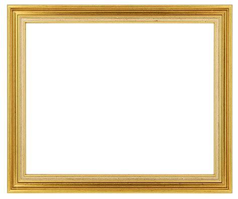 cadre peinture pas cher cadre pour toile pas cher albion or cadre pour peinture pas cher label