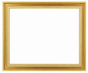 Cadre Photo 50x70 : cadre pour toile pas cher albion or cadre pour peinture pas cher label art ~ Teatrodelosmanantiales.com Idées de Décoration