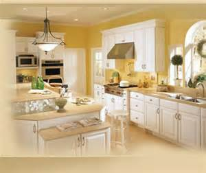 home design ideas kitchen 20 kitchen designs home interior help