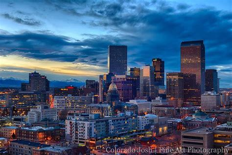 denver vacation tips fresh from the my 420 tours team